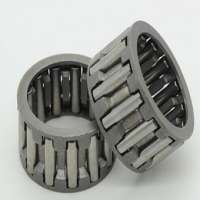 Cage Assemblies Manufacturers