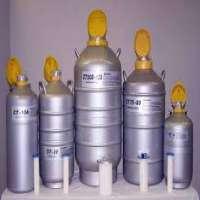Liquid Nitrogen Manufacturers