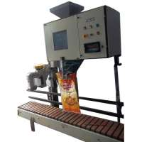 Industrial Packing Machine Manufacturers