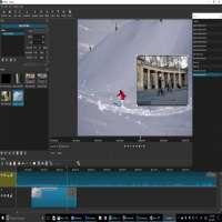 视频编辑软件 制造商