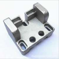 Cast Steel Chamber Manufacturers