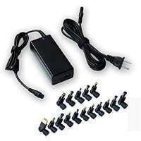 Notebook Power Adapter Manufacturers