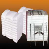 Ceramic Fiber Module Manufacturers