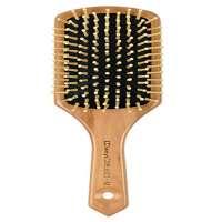 Cushion Hair Brushes Manufacturers