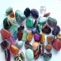 Semi Precious Stones Manufacturers