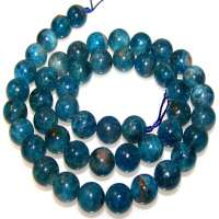Semi Precious Gemstone Beads Manufacturers