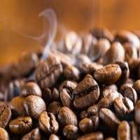 Roasted Coffee Manufacturers