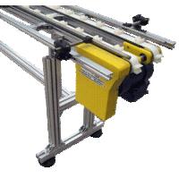 Indexing Conveyor Manufacturers