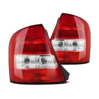 Tail Light Manufacturers