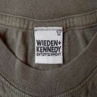 Shirt Label Importers