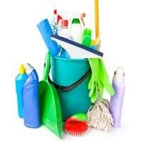 清洁工具 制造商