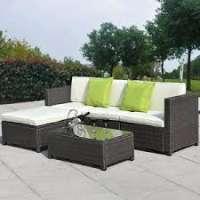 Outdoor Sofa Set Manufacturers