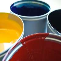 Lamination Inks Manufacturers