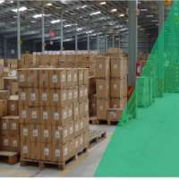 Break Bulk Warehouse Services Manufacturers