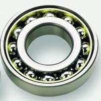 Steel Ball Bearing Manufacturers