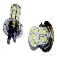Auto LED Lamp Manufacturers