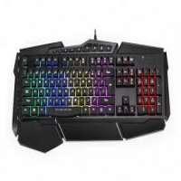 Gaming Keyboard Manufacturers