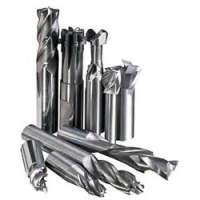 VMC刀具 制造商