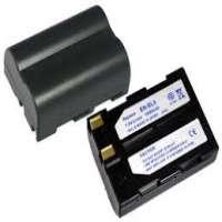 数码相机电池 制造商