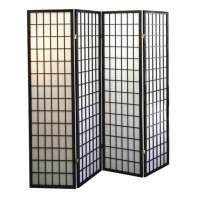 Room Dividers Manufacturers