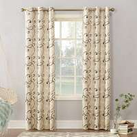 Lined Curtain Manufacturers