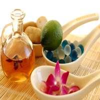 Skin Care Essential Oils Manufacturers