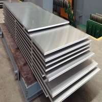 Alloy 20 Sheet Manufacturers
