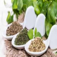 Diabetic Herbal Medicine Manufacturers