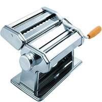 Pasta Maker Manufacturers