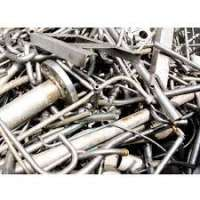 Steel Scrap Manufacturers