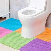 Toilet Mat Manufacturers