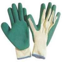 橡胶涂层手套 制造商