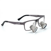 Surgical Loupes Importers