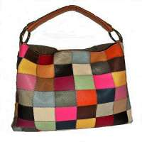 Patchwork Bag Importers