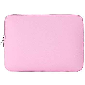 14 inch pink laptop case Manufacturers