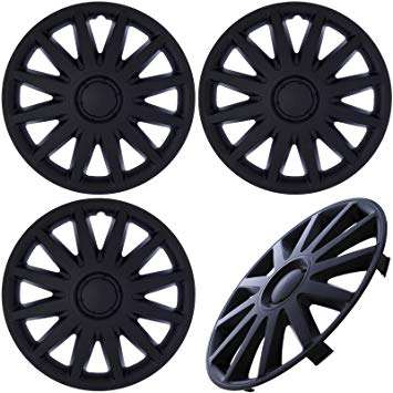14 inch plastic wheel cover Manufacturers