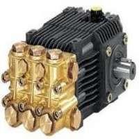 高压清洗泵 制造商