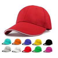 Advertising Hats Manufacturers