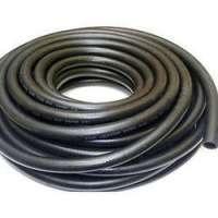 橡胶管 制造商