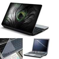 Notebook Screen Protector Manufacturers