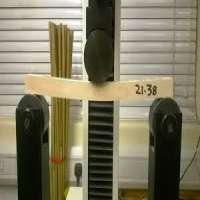 木材检测设备 制造商
