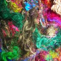 Textile Fiber Manufacturers