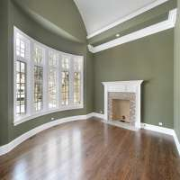 Interior Paint Manufacturers