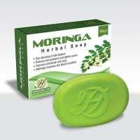 Moringa Soap Manufacturers