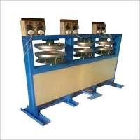 Areca Leaf Plate Making Machine Manufacturers