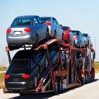 Car Transportation Manufacturers