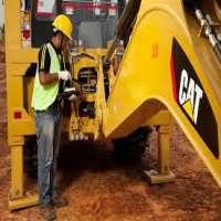 Construction Equipment Maintenance Manufacturers