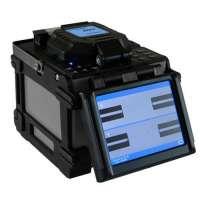 Fiber Optic Splicing Machine Manufacturers