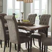 Dining Room Table Manufacturers