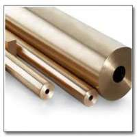 Phosphor Bronze Bar Manufacturers